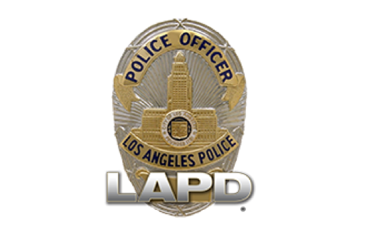 Councilmember Blumenfield to host Public Safety Town Hall with LAPD Brass on Tuesday, April 4, 2017 @ 7p